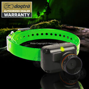 Dogtra T&B Additional Train & Beep Collar Receiver for 2700T&B 2702T&B T&B DUAL