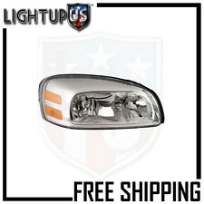 s l225 car & truck lighting & lamps for buick terraza ebay  at gsmx.co