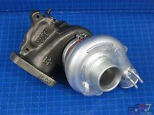 Turbolader MITSUBISHI Gallopper TCI L 200 Pajero II 2.5 TD 99 100 PS 49177-07612
