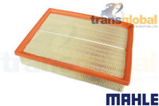 PHE000112 4.0 /& 4.4 Air Filter Mahle Discovery 3 4 /& Range Rover Sport TDV6