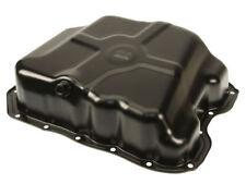 Fits 2007-2008, 2010-2012 Dodge Caliber Oil Pan Dorman 34884BB 2011