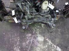 521296 Lenkgetriebe  Opel Vectra C Caravan (Z-C/SW) 1.9 CDTI