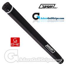 Garsen GOLF G-pro bordo medie Putter Grip-NERO + NASTRO GRIP