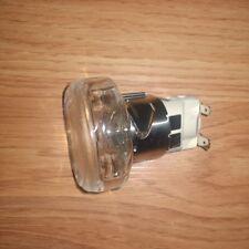W10260262 Whirlpool Light Incand 25W 120V OEM W10260262