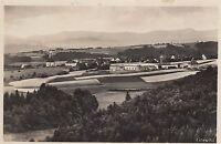 Göhrwil, Schwarzwald, Gesamtansicht, 1931