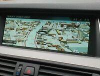 BMW / MINI Road Map 2021-1 (Premium/Move/Motion/Next) + CODIGO DE POR VIDA