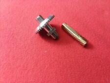 Penn reel repair parts Drive & Pinion gear set