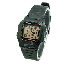 -Casio W800HG-9A Digital Watch Brand New & 100% Authentic