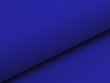Bootsleder Boots Kunstleder Meterware Bootssitze Boot Steuerstuhl blau 1