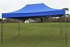 Premium Gazebo 3 x 4.5 (Meters) Easy Pop Up