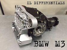 Differential Überholung BMW M3 E30 - E93 inkl. MwSt & Porto + LSD Einstellung