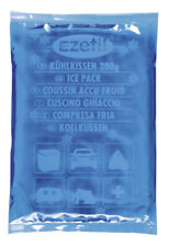 EZETIL ICE PACK SOFT NYLON 200g  EZ89010 Gel Ice Pack Cold Compress