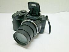 Fujifilm FinePix S Series S8630 16 MP Digital Camera HDMI 36x Super Wide Lens