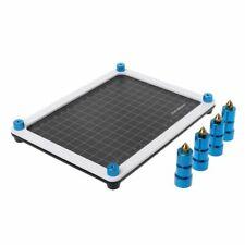 Magnetic PCB Holder Adjustable Printed Board Vise Fixture Jig Assembly Soldering