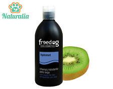 Shampoo Professionale Idratante Pelo Lungo per Cani 300ml
