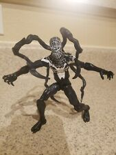 Marvel Legends - Superior Venom (Rhino BAF Wave) Spider-Man