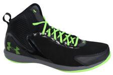 Zapatillas de baloncesto de hombre talla 41
