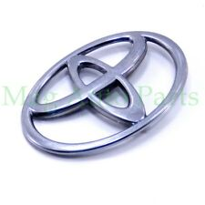 Toyota Camry trunk emblem 97-01 rear nameplate oem badge Logo Badge LE 00 99 98