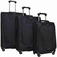 136deed2bc68 Travelpro Travel Luggage Sets for sale | eBay
