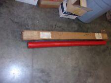 OEM STEINER LAWN MOWER REAR DECK ROLLER 50-005  55 3/4 IN LONG