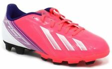 30ffe3e8acf 12 US Youth Soccer Shoes   Cleats for sale
