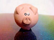 Despicable Me Mineez Series 1 #40 BOSS MAN MEL Mini Figure Mint Loose