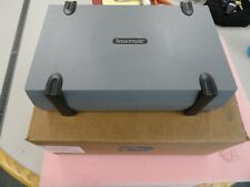 Sensormatic AMB-1200C, p/n 0101-0357-01 Rev. C, New!!!