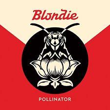 Blondie - Pollinator (180 gr 1LP Vinyl, MP3) NEW+Original Package