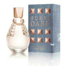 Guess Dare 100ml EDT Spray Perfume For Women