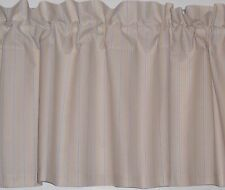 bn drapes ralph and b lauren s ebay valances curtains floral