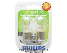 NEW Philips BC9603 1157 Automotive 2-Pack 1157LLB2 Bulb