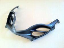 2009-2016 Suzuki GSX-R 1000 Bottom Nose Intake Air Ram Trim Panel Fairing Cowl