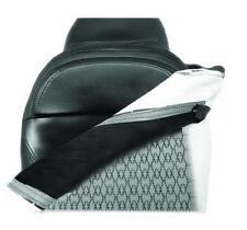 Symtec Heat Demon Universal 30 Watt Seat Warmer 211030 17-9604 40-4179 14-1057