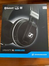 Sennheiser URBANITE XL wireless- Bluetooth- Neuf- Headphone