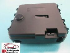 Positive Battery Terminal Fuse Junction Sedan BMW E46 323i 325i 328i 330i 99-05