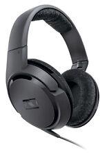 Kabelgebundene Sennheiser Stereo TV-, Video- & Audio-Kopfhörer