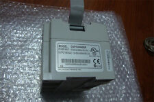 DVP32HN00R Delta EH2/EH3 Series PLC Digital Module DO 32 Relay new in box