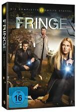 Film-DVDs & -Blu-rays mit Box Set für TV Serien und Mystery