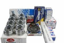 GM Chevy 327 5.4 Master Engine Rebuild Kit 62-67 Small Journal w/Cam & Lifters