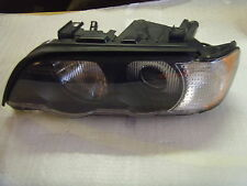 BMW X5 (E53) XENON HEADLIGHT N/S