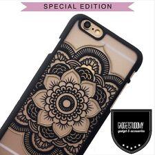 Mandala Flower Phone Case