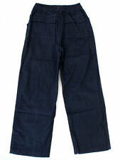 BHS Baby Girls' Polyester School Uniform Trousers