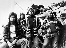 Bachman–Turner Overdrive - MUSIC PHOTO #20