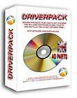 NEW DRIVERS DISC CD DVD FOR WINDOWS 7 8 8.1 10 WIN XP VISTA PC COMPUTER LAPTOP