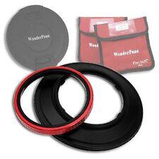 Fotodiox wonderpana per SIGMA 12-24mm f/4.5-5.6 EX DG lente ASP