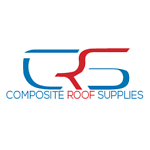Composite Roof Supplies