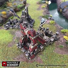 gaming terrain | eBay