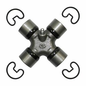 GMB 219-0178 Universal Joint