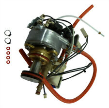 Boiler-Block inkl. Piston/Ventil SAECO/Philips HD89XX GranBaristo EINBAUFERTIG