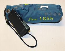 Minischirm, Original Kobold, kleiner Taschenschirm, Mikroschirm, windstabil